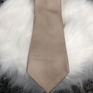 Michael Kors Mens Neck Tie